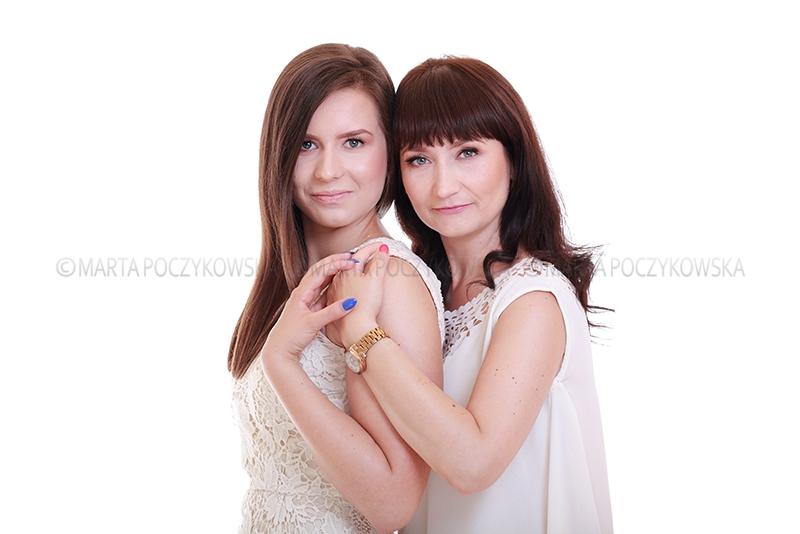 16-06_patrycja_i_gosia_fot_m_poczykowska (1)
