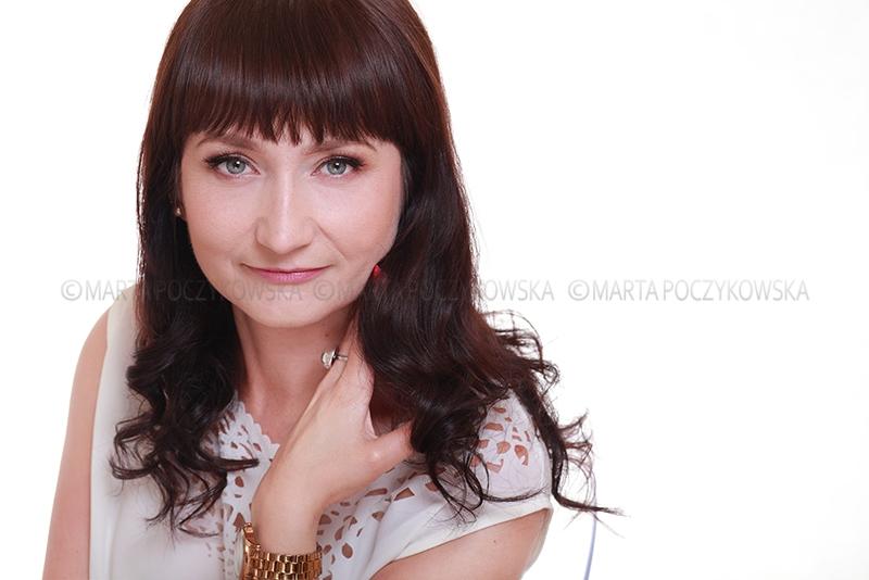 16-06_patrycja_i_gosia_fot_m_poczykowska (3)