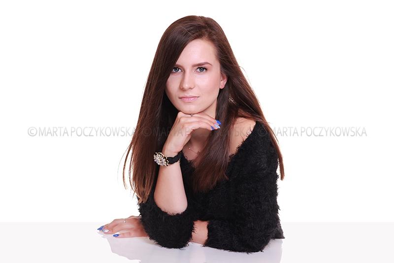 16-06_patrycja_i_gosia_fot_m_poczykowska (6)