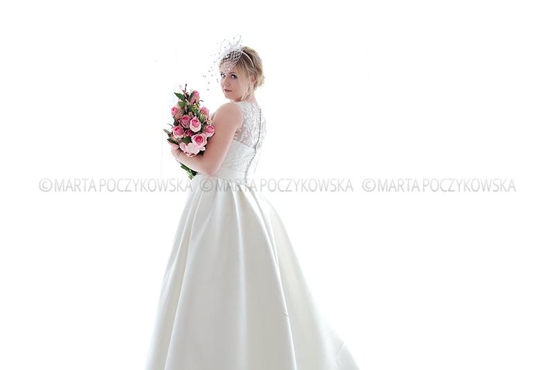 16-08-ameliakrzysztof_fot_m_poczykowska-32