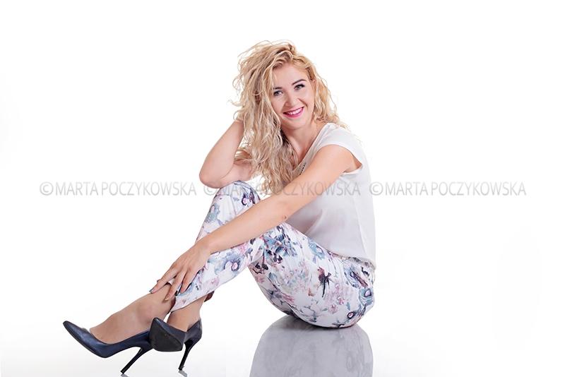 16-08-paula-fot-m-poczykowska (1)