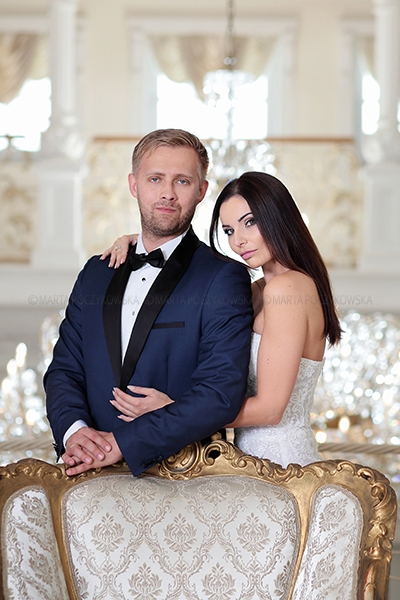 16-sylwia&michał-fot-m-poczykowska (13)