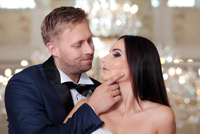 16-sylwia&michał-fot-m-poczykowska (23)