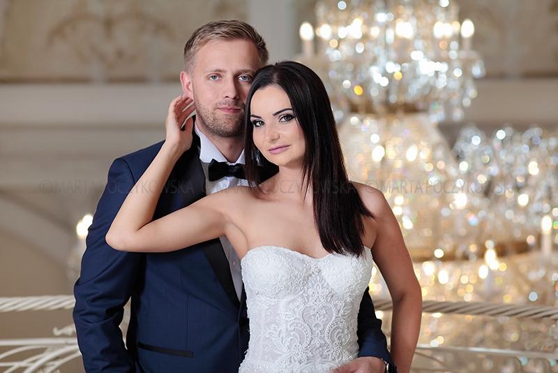 16-sylwia&michał-fot-m-poczykowska (3)