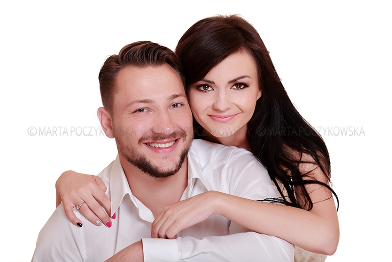 16-06-patrycjalukasz-fot-m-poczykowska-1