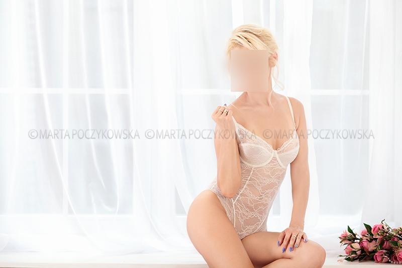 16-09-nn-fot-m-poczykowska-1