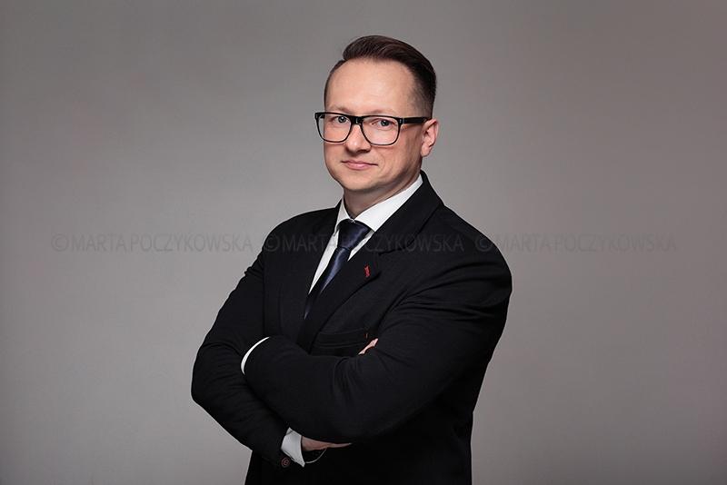 16-10-tomek-fot-m-poczykowska-2a