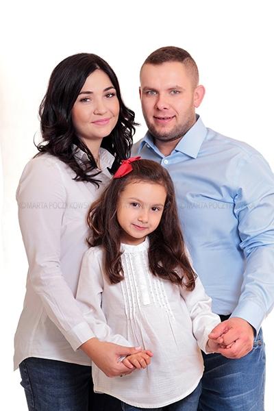 16-10-julia-g-fot-m-poczykowska-4