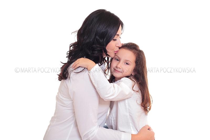16-10-julia-g-fot-m-poczykowska-6