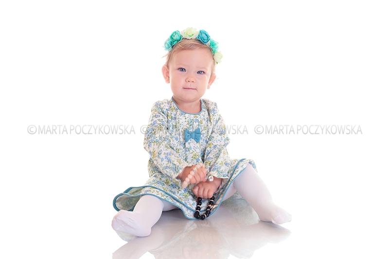 16-10-lila-o-fot-m-poczykowska-6