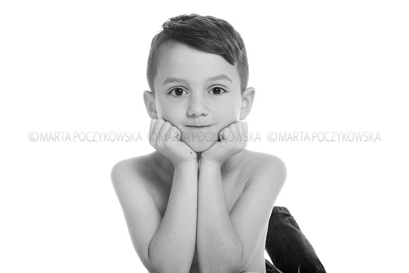 16-11-delkowska_fot_m_poczykowska-25
