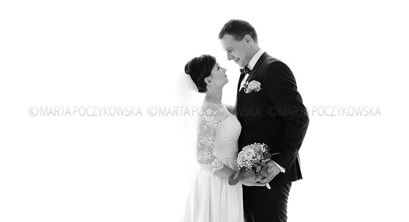 16-9-magda_i_marcin-fot-m-poczykowska-3