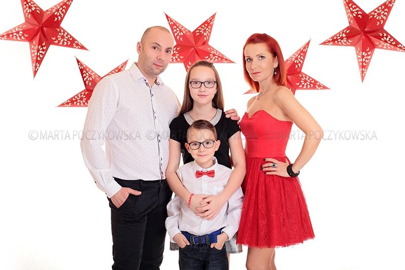 16-11-eliza_gracjan_fot_m_poczykowska-1