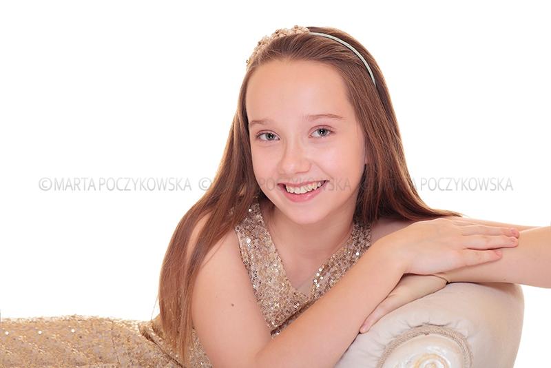 16-11-eliza_gracjan_fot_m_poczykowska-3