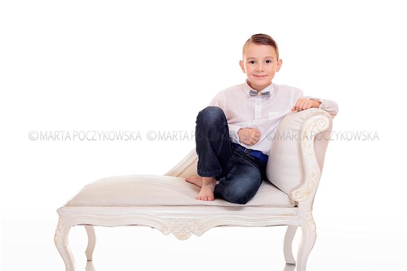 16-11-eliza_gracjan_fot_m_poczykowska-4