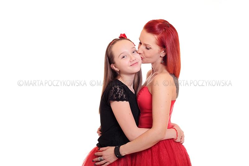 16-11-eliza_gracjan_fot_m_poczykowska-5