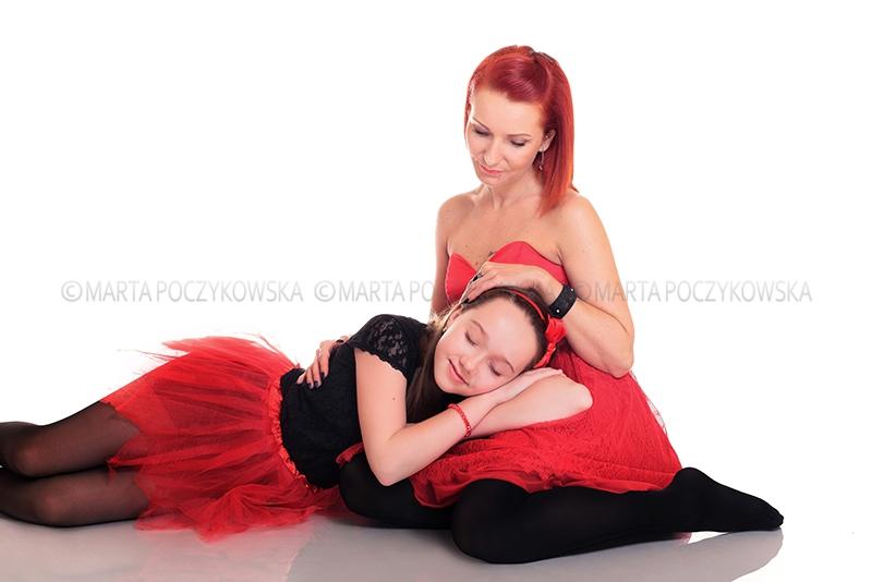 16-11-eliza_gracjan_fot_m_poczykowska-6