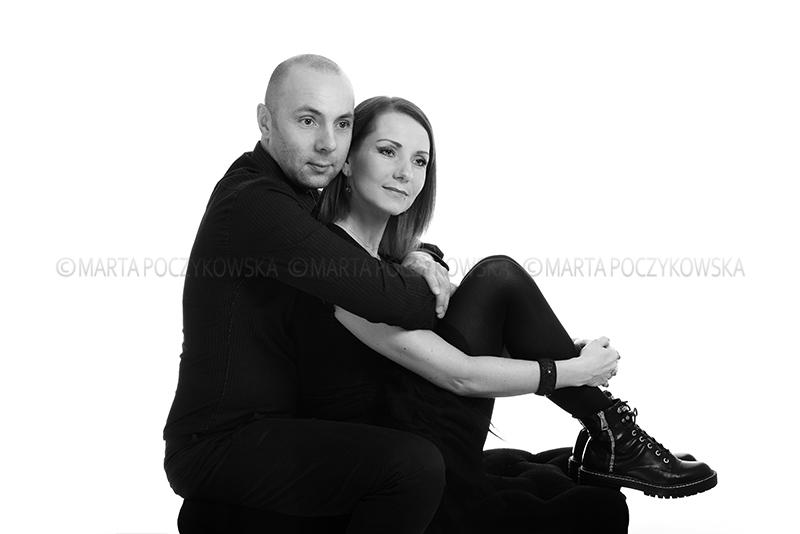 16-11-eliza_gracjan_fot_m_poczykowska-7