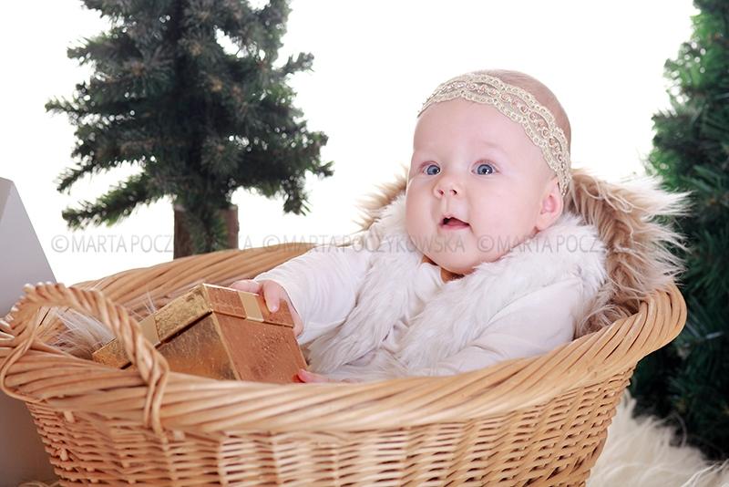 16-11-jola_fot_m_poczykowska-2