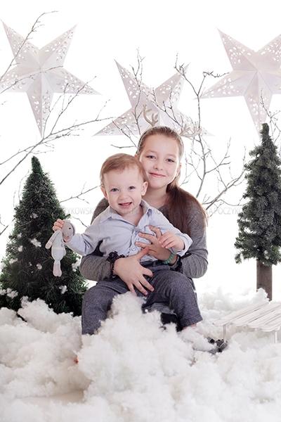16-11-martynka_dawidek_fot_m_poczykowska-1