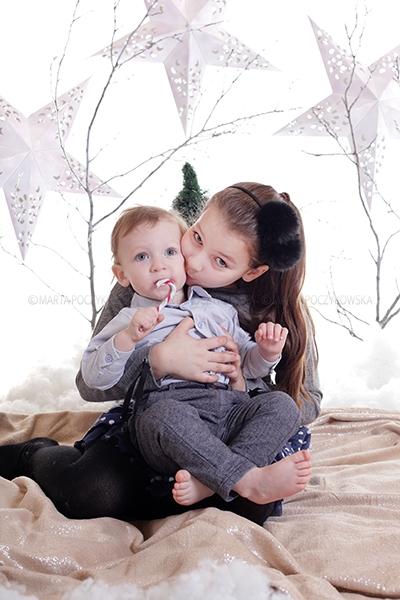16-11-martynka_dawidek_fot_m_poczykowska-2