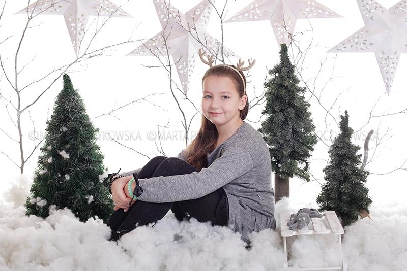 16-11-martynka_dawidek_fot_m_poczykowska-3