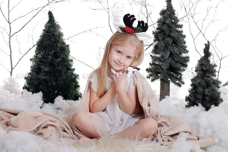 16-11-marysia-i-stas-fot-m-poczykowska-1