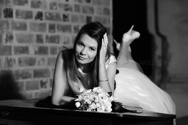 16-11-ludwikamichal_fot_m-poczykowska-21