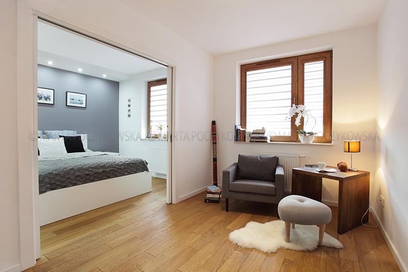 17-01-Tierra-mieszkanie1-fot-m-poczykowska (9)