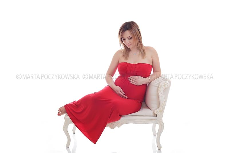 2017-02-aneta-z-fot-m-poczykowska (7)