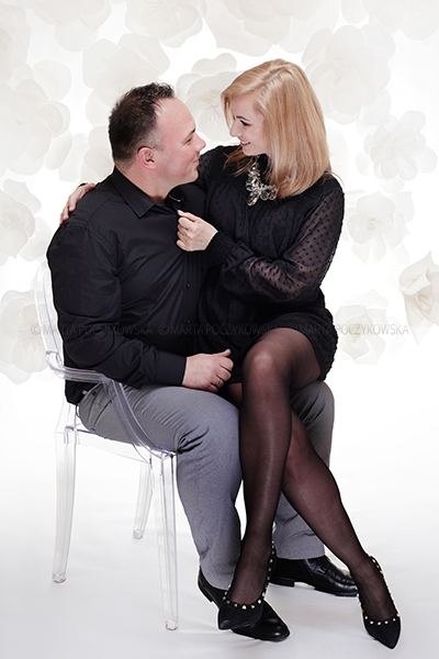 17-02-maga&marek-fot-m-poczykowska (2)