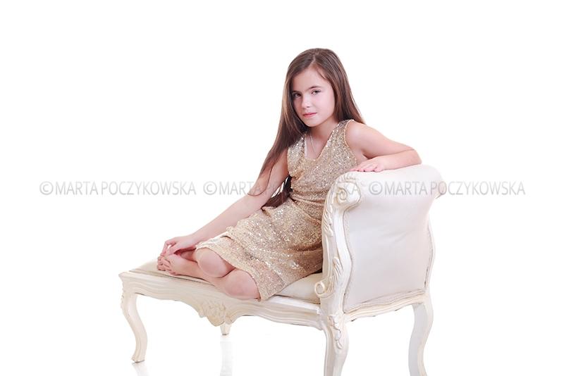 17-02-maciej-d-fot-m-poczykowska (35)
