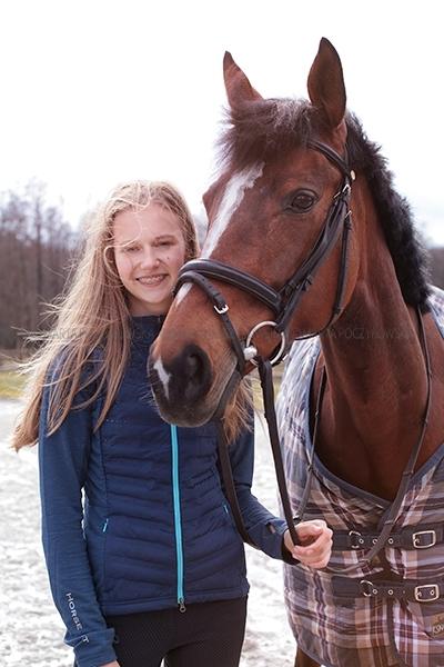 17-03-emilka-C-fot-mo-poczykowska (34)