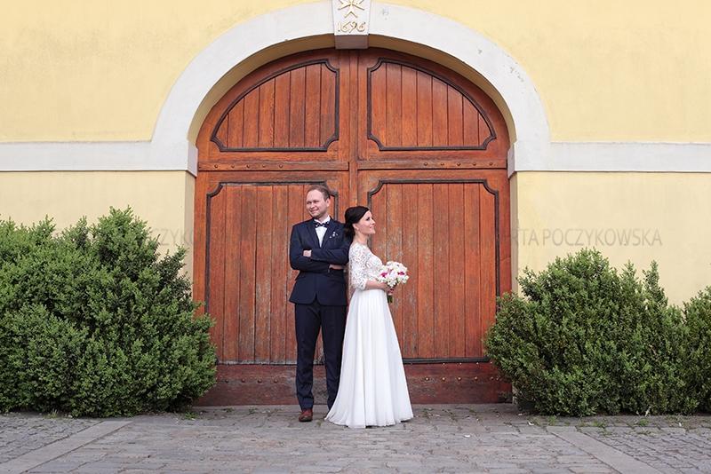 17_maja&michal-fot-m-poczykowska (23)