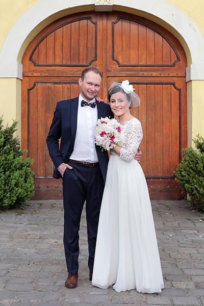 17_maja&michal-fot-m-poczykowska (25)
