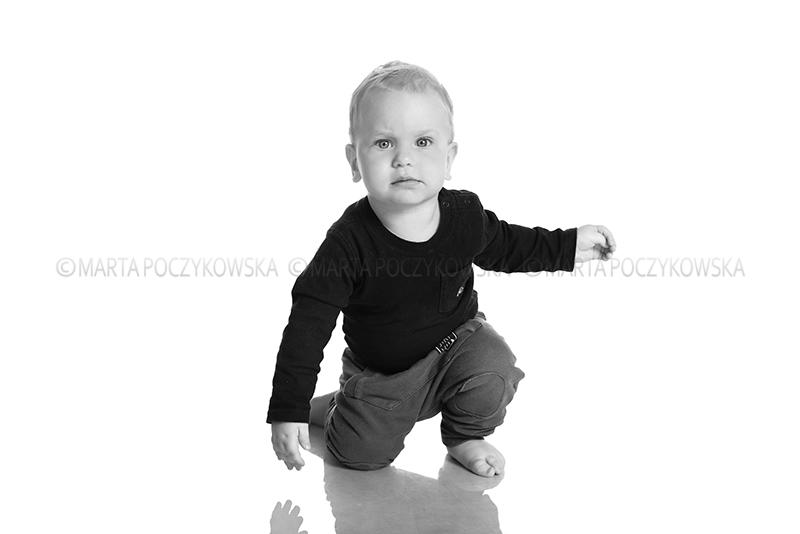 17-03-tomek-n-fot-m-poczykowska (11)