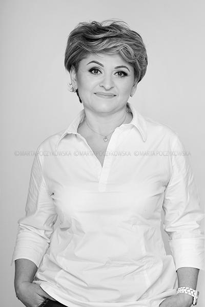 17-04-ania-p-fot-m-poczykowska (2)