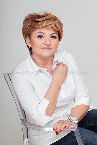 17-04-ania-p-fot-m-poczykowska (3)