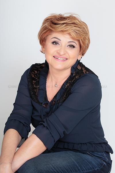 17-04-ania-p-fot-m-poczykowska (9)
