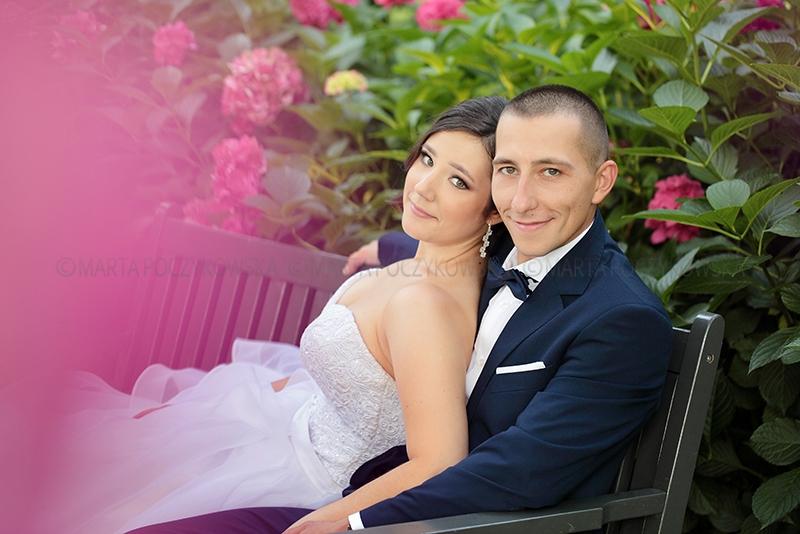 17-07-laura&adam-fot-m-poczykowska (25)