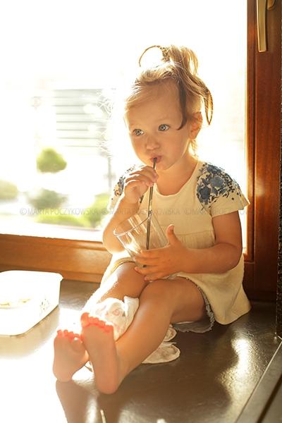 17-07-wąsowicze-fot-m-poczykowska (25)
