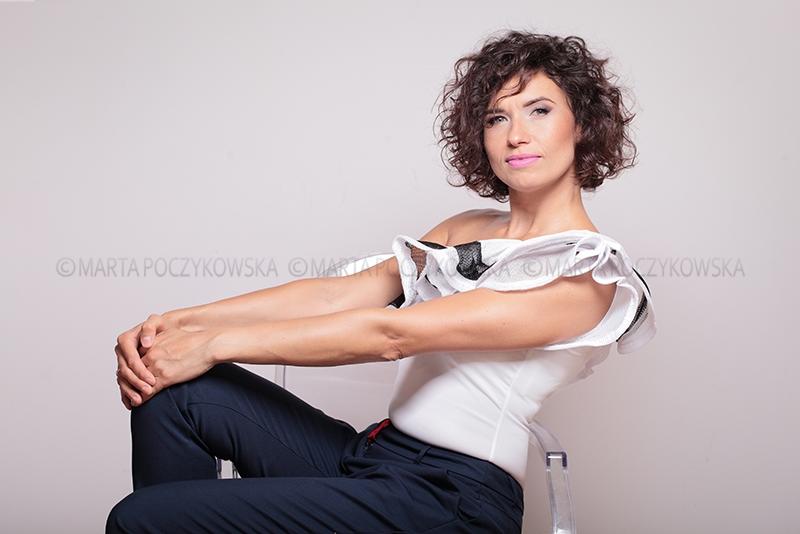 17-09-marta-z-fot-m-poczykowska (10)