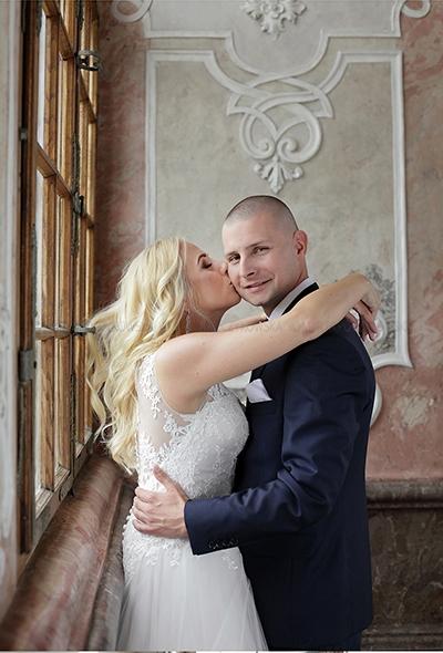 17-06-Justyna&Arek_fot_m_poczykowska (17)