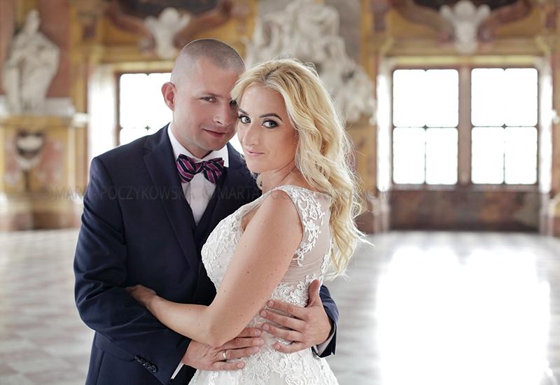 17-06-Justyna&Arek_fot_m_poczykowska (3)