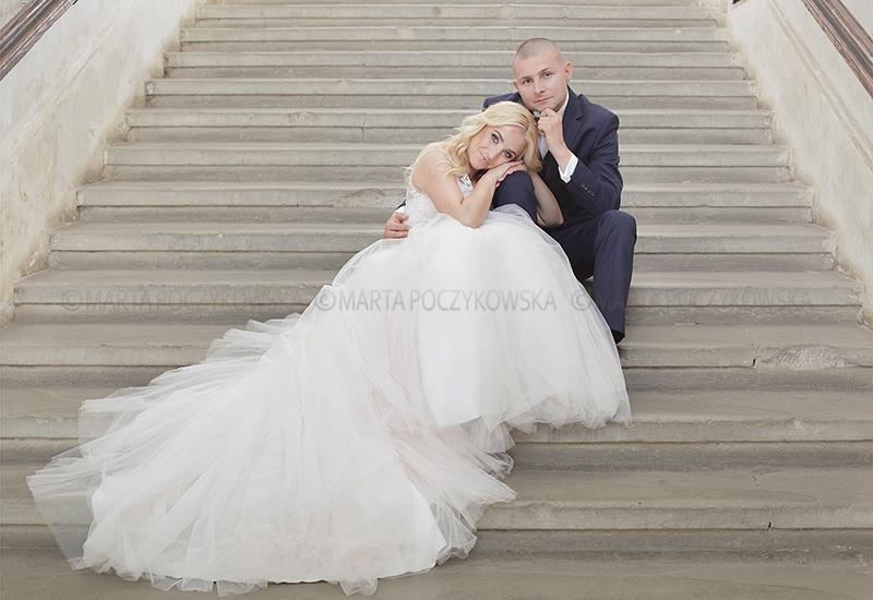 17-06-Justyna&Arek_fot_m_poczykowska (9)