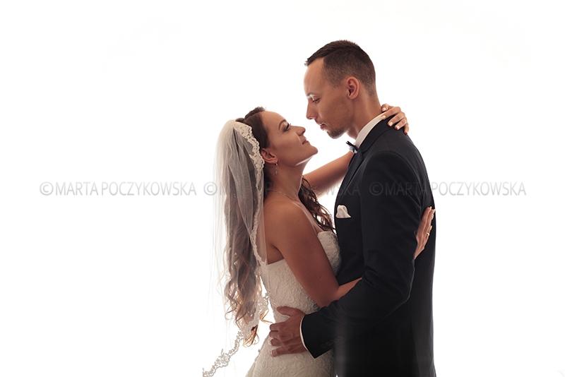 17-09-Agata&Krystian-fot-m-poczykowska (2)