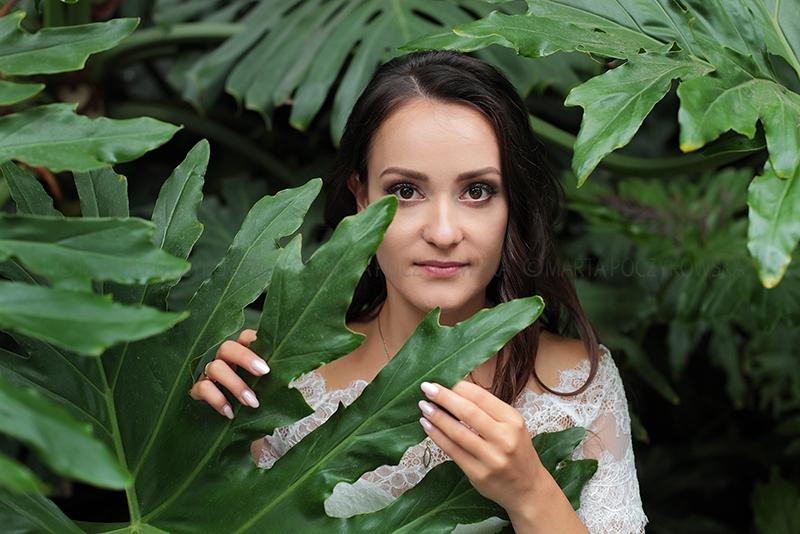 17-09-Agata&Krystian-fot-m-poczykowska (25)
