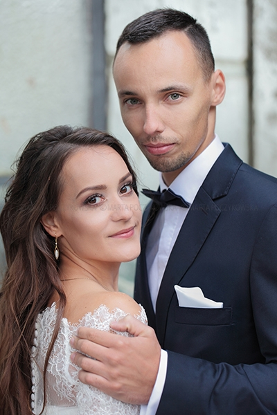 17-09-Agata&Krystian-fot-m-poczykowska (30)