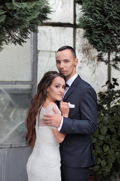 17-09-Agata&Krystian-fot-m-poczykowska (31)