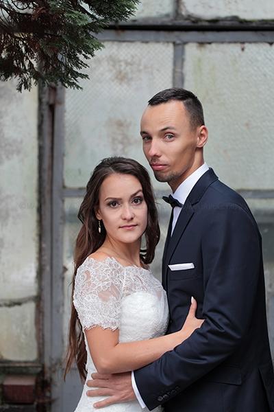 17-09-Agata&Krystian-fot-m-poczykowska (32)